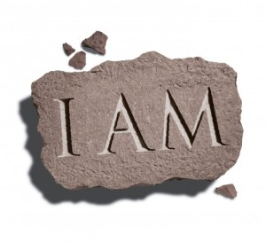 i_am-logo-2-500x458-2