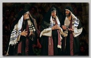 d95fd-pharisees
