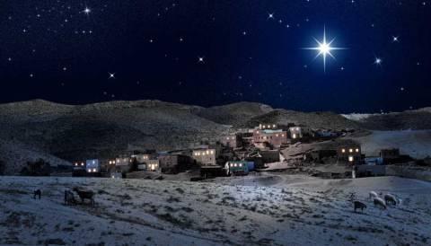 bethlehem-at-night-background